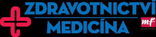 Leos-Streda-zdravotnictvi-a-medicina